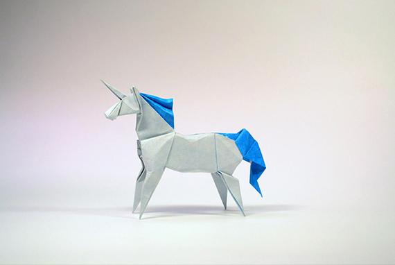 2014-08-04-unicorn.jpg