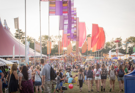 2014-08-04-womadsunset.jpg