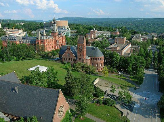 2014-08-05-800pxCornell_University_Ho_Plaza_and_Sage_Hall.jpg