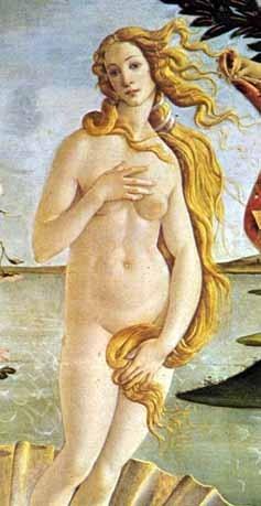 2014-08-05-BotticelliVenusA.jpg