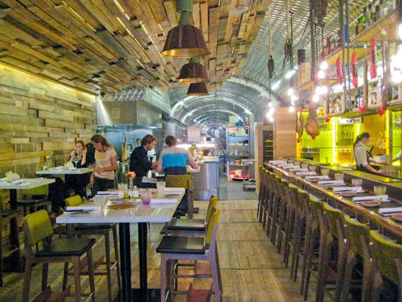 2014-08-05-FoodLabRestaurant.jpg