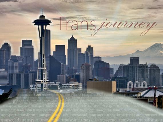 2014-08-05-HUFFTrans.jpg