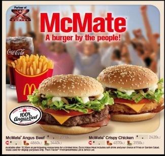 2014-08-05-McMats.jpg