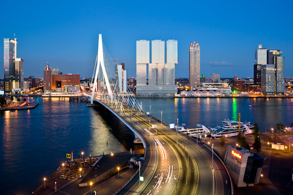 2014-08-05-RotterdamErasmusBridge.jpg
