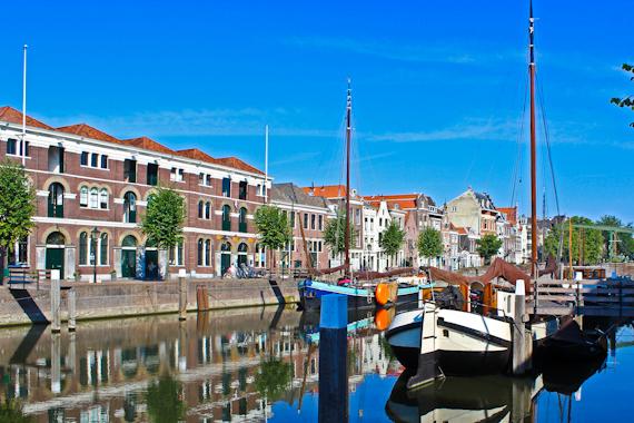 2014-08-05-RotterdamHarbour.jpg
