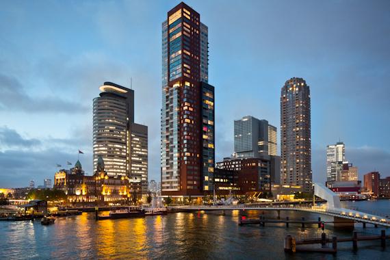 2014-08-05-RotterdamSkyline.jpg