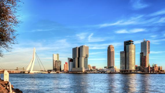 2014-08-05-RotterdamWide.jpg