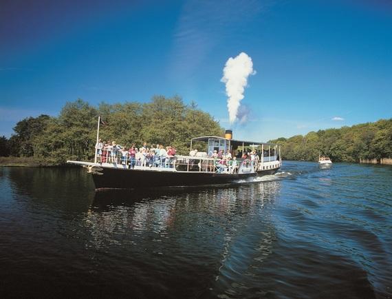 2014-08-05-Silkeborg_Lakes_Steamboat.jpg