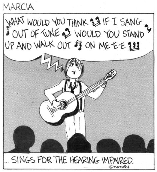 2014-08-05-Sings.jpeg