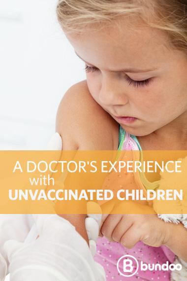 2014-08-05-Unvaccinatedchildrenadoctorsperspective.jpg
