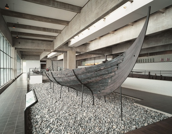 2014-08-05-Viking_ship_museum.jpg
