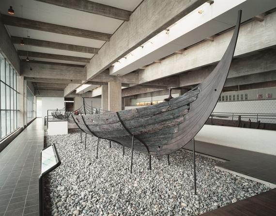 2014-08-05-Viking_ship_museum.jpg