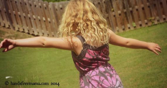 2014-08-05-firefly3.jpg