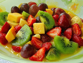 2014-08-05-macadoniafruitsaladHP1.jpg