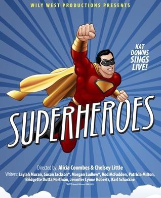 2014-08-05-superheroes1.jpg