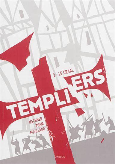 2014-08-05-templiers.jpg