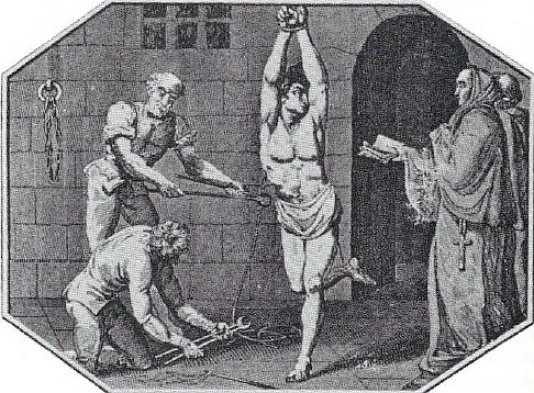 2014-08-05-tortureimage1.jpg
