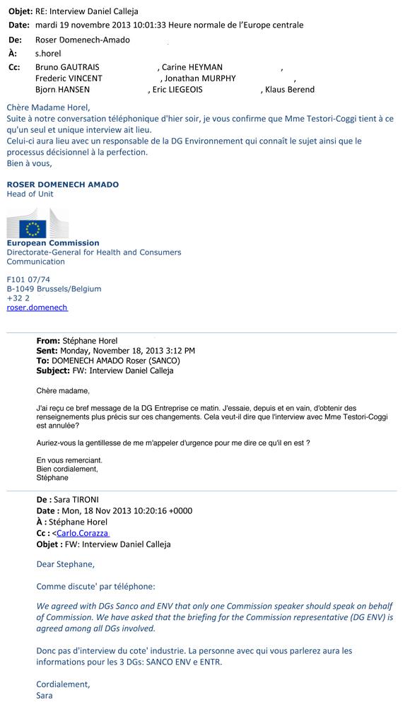 2014-08-06-2014.08.06MailDGSANCO2_1.jpg