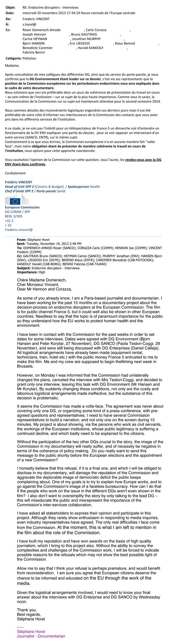 2014-08-06-2014.08.06MailDGSANCO3_1.jpg