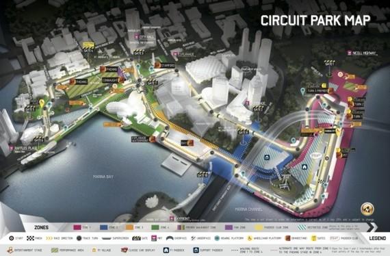 2014-08-06-2014_Circuit_Park_Map680x447.jpg