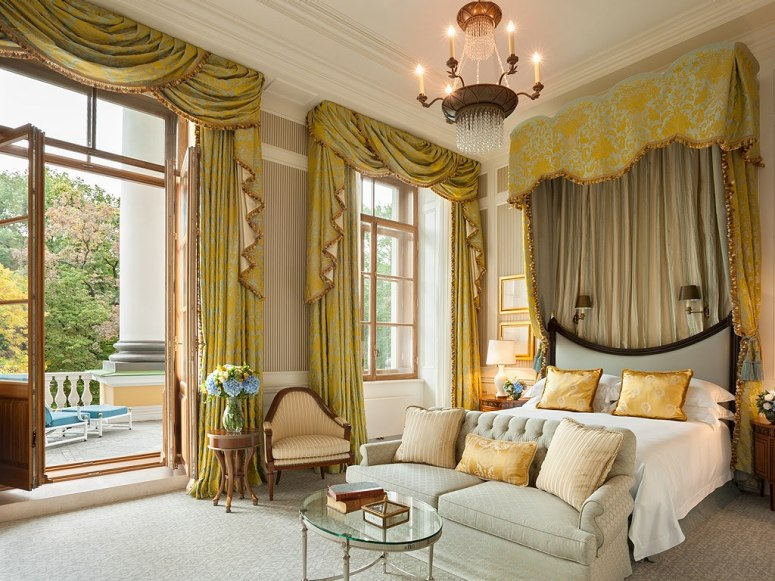 wanderlust chic hotels that inspire hot master bedrooms