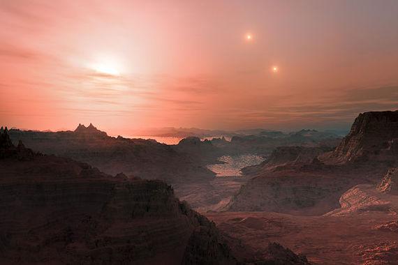 2014-08-06-Gliese667Sunset.jpg