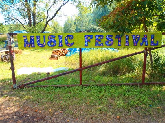 2014-08-06-MusicFestival.JPG