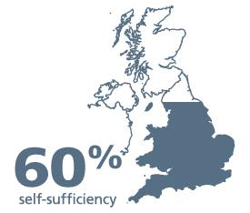 2014-08-06-Selfsufficiencyinfographic2014.jpg