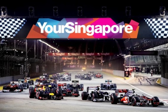 2014-08-06-YourSingapore680x453.jpg