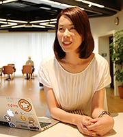 2014-08-06-YukiyoSakurai_A.jpg
