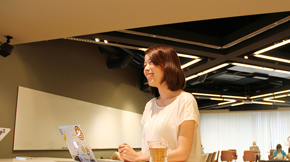 2014-08-06-YukiyoSakurai_B.jpg