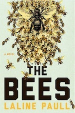 2014-08-06-beach_reads_the_bees_harper_collins_medium.jpg