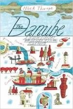 2014-08-06-beach_reads_the_danube_yale_medium.jpeg