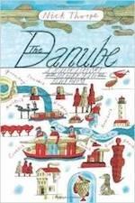 2014-08-06-beach_reads_the_danube_yale_medium.jpeg