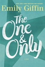2014-08-06-beach_reads_the_one_and_only_ballantine_medium.jpg