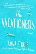 2014-08-06-beach_reads_the_vacationers_riverhead_medium.jpg