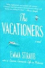2014-08-06-beach_reads_the_vacationers_riverhead_medium.jpg