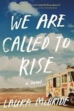 2014-08-06-beach_reads_we_are_called_to_rise_simon__schuster_medium.jpg