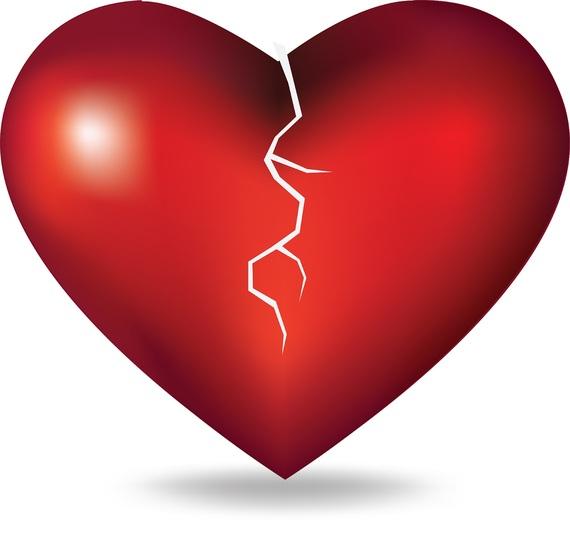 2014-08-06-broken_heart.jpg