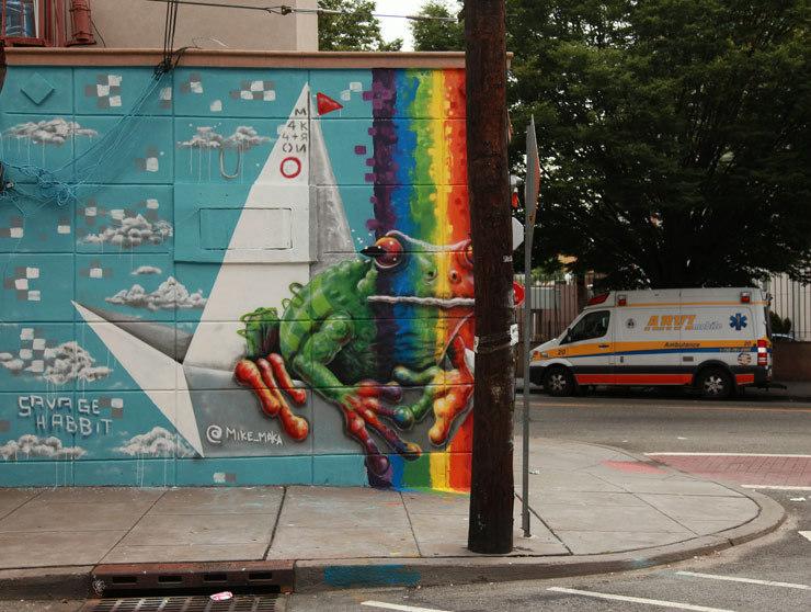 2014-08-06-brooklynstreetartmikemakatronjaimerojojerseycity0814web.jpg