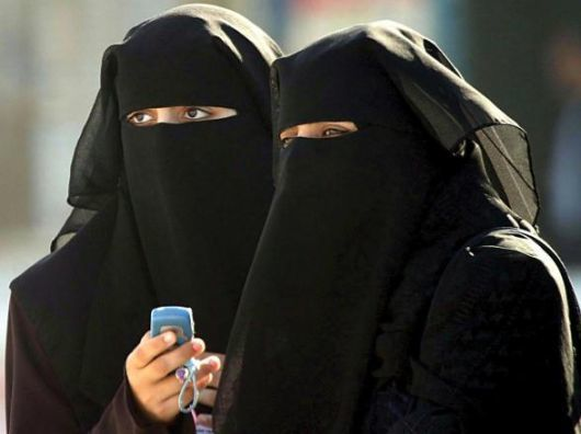 2014-08-06-burka.jpg
