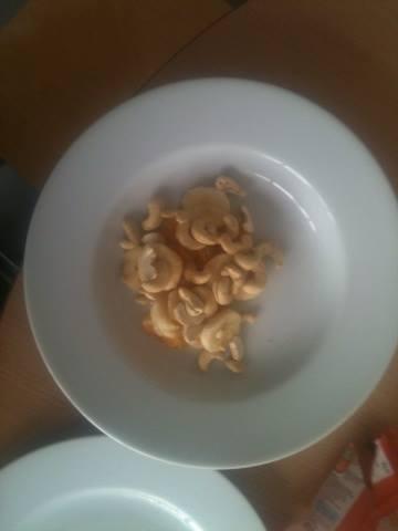 2014-08-06-cashewsalad.jpg