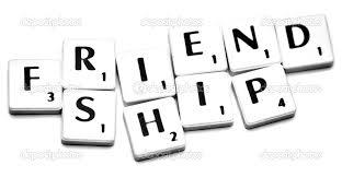2014-08-06-friendshiptiles.jpg
