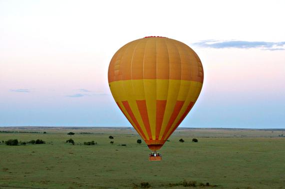 2014-08-06-hotairballoon.jpg.jpg
