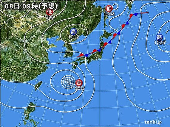 2014-08-06-largetenki2.jpg