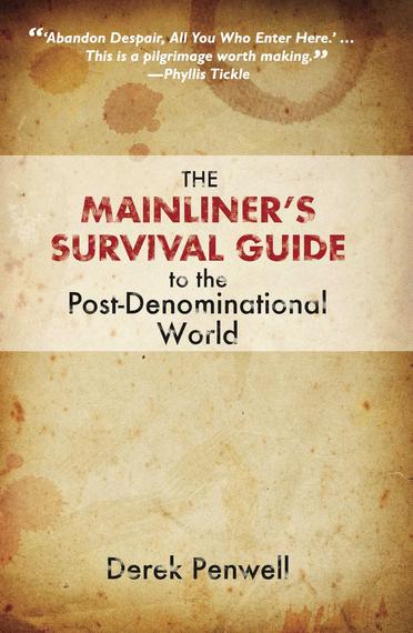 2014-08-06-mainlinerscoverfinalfront.jpg
