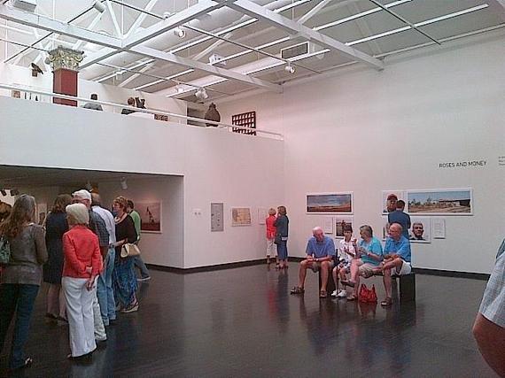 2014-08-06-ndndmuseum.jpg