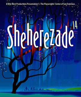 2014-08-06-sheherezade1.jpg
