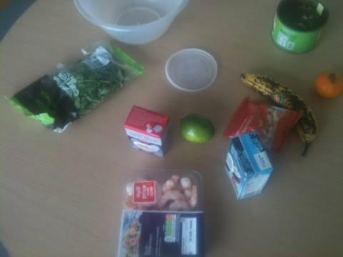 2014-08-06-thaiingredients.jpg