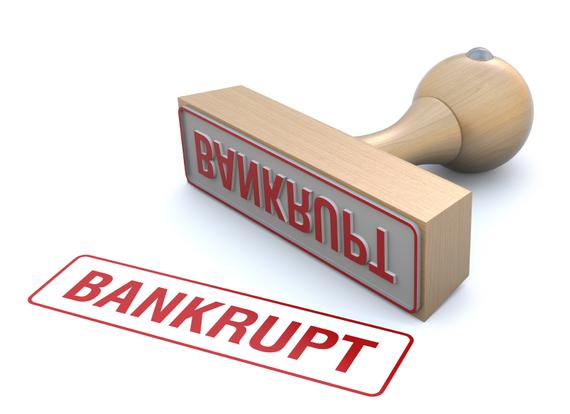 2014-08-07-Bankrupt.jpg
